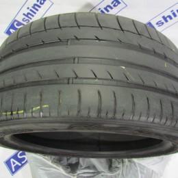 Michelin Pilot Sport PS2 245 40 R17 бу - 0009448