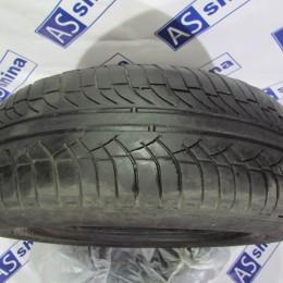 Michelin Latitude Diamaris 235 65 R17 бу - 0009457