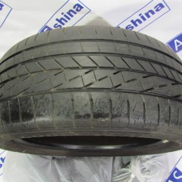 Goodyear Excellence 215 45 R16 бу - 0009458