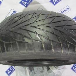 Toyo Proxes S/T 255 60 R17 бу - 0009460