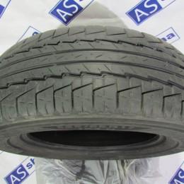 Kumho RoadVenture ST 235 65 R17 бу - 0009467