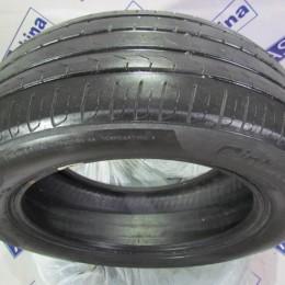 Pirelli Cinturato P7 225 55 R17 бу - 0009473