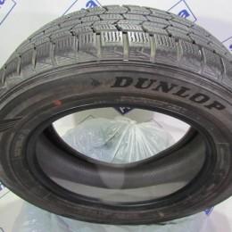 Dunlop DSX-2 205 65 R16 бу - 0009479
