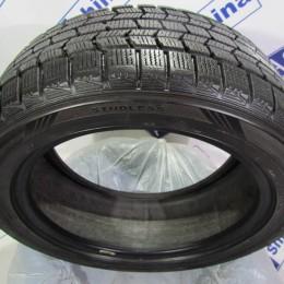 Dunlop DSX-2 205 50 R16 бу - 0009521