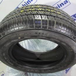 Continental ContiTouringContact Eco+ 225 60 R15 бу - 0009563