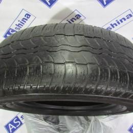 Bridgestone Dueler H/T D687 235 60 R16 бу - 0009580