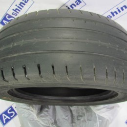 Goodyear EfficientGrip 215 55 R16 бу - 0009581