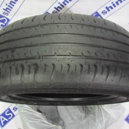Hankook Optimo K415 205 60 R16 бу - 0009582