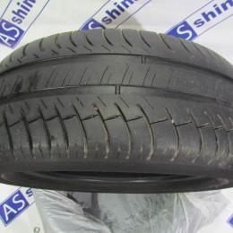Michelin Energy 205 55 R16 бу - 0009584