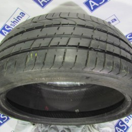 Pirelli P Zero 255 35 R20 бу - 0009594