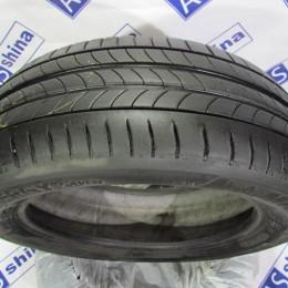 Michelin Energy Saver 215 55 R17 бу - 0009618