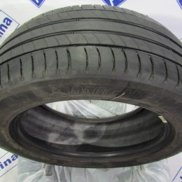 Michelin Primacy 3 215 55 R16 бу - 0009658