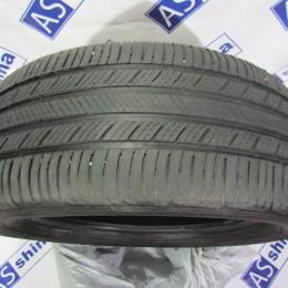 Michelin Premier A/S 235 55 R18 бу - 0009661