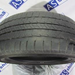Dunlop SP Sport 7000 A/S 225 55 R18 бу - 0009662