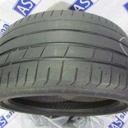Pirelli P Zero 265 40 R19 бу - 0009674