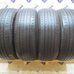 Bridgestone Dueler H/L 400 235 55 R19 бу - 0009682