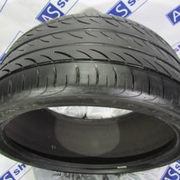 Pirelli P Zero Nero 285 30 R21 бу - 0009692