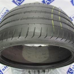 Pirelli P Zero 265 30 R20 бу - 0009700