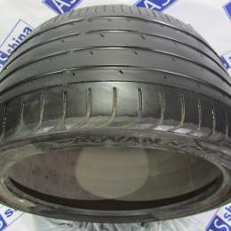 Yokohama Advan Sport V103 295 30 R19 бу - 0009701