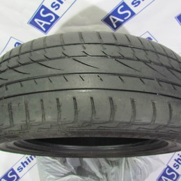 Continental ContiCrossContact UHP 235 60 R18 бу - 0009705