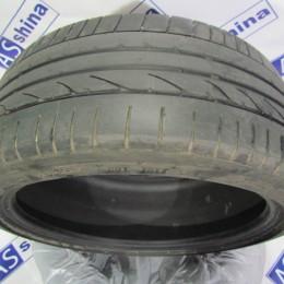 Bridgestone Potenza RE 050A 225 40 R18 бу - 0009708