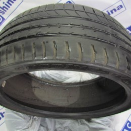 Goodyear Eagle F1 Asymmetric 215 35 R18 бу - 0009714