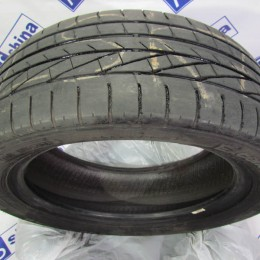 Goodyear Excellence 225 50 R17 бу - 0009731