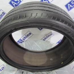 Pirelli P Zero 235 35 R19 бу - 0009733