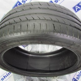 Michelin Pilot Sport PS2 255 40 R20 бу - 0009743