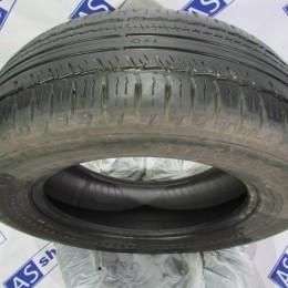 Nokian Hakka SUV 235 65 R17 бу - 0009754