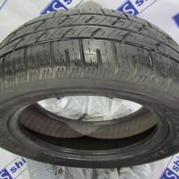 Pirelli Scorpion Zero 235 60 R18 бу - 0009756