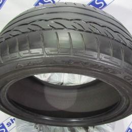 Dunlop SP Sport 01 255 45 R18 бу - 0009757