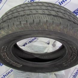 Roadstone ROADIAN HT 265 65 R17 бу - 0009765