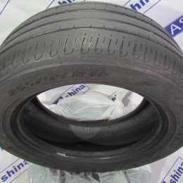 Pirelli Scorpion Verde 255 55 R18 бу - 0009767