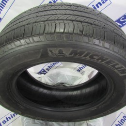 Michelin Latitude Tour 265 60 R18 бу - 0009769