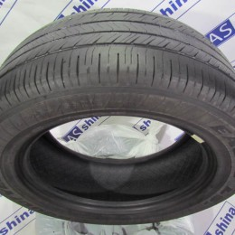 Goodyear Eagle LS 2 255 55 R18 бу - 0009770