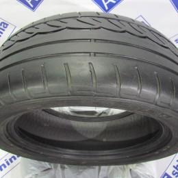 Dunlop SP Sport 01 225 50 R17 бу - 0009773