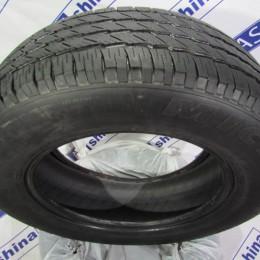Michelin LTX A/S 235 65 R17 бу - 0009792