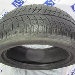 Michelin X-Ice 3 235 50 R18 бу - 0009794
