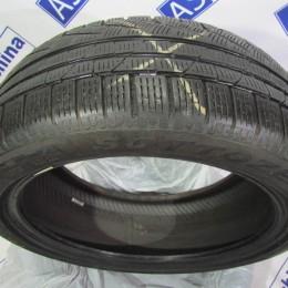 Pirelli W 210 Sottozero Serie II 225 45 R18 бу - 0009796