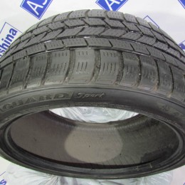 Roadstone Winguard Sport 235 40 R18 бу - 0009797