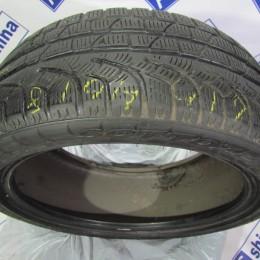 Pirelli W 240 Sottozero Serie II 215 45 R18 бу - 0009799