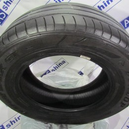Dunlop SP Sport Maxx GT 235 65 R17 бу - 0009846
