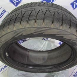 Bridgestone Blizzak Revo GZ 225 50 R17 бу - 0009876