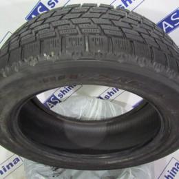 Bridgestone Blizzak WS-50 235 55 R18 бу - 0009877