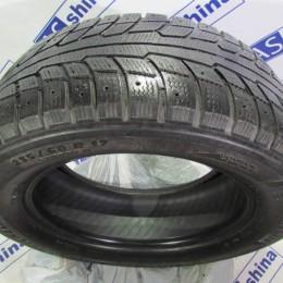 Michelin Latitude X-ICE North 235 60 R17 бу - 0009879