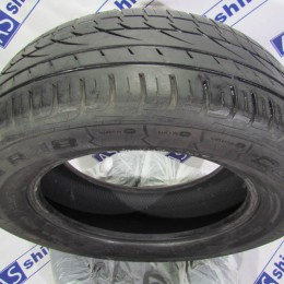 Continental ContiCrossContact UHP 255 60 R18 бу - 0009896