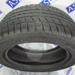 Dunlop Graspic DS2 225 55 R17 бу - 0009920