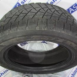 Bridgestone Blizzak DM-Z3 255 55 R18 бу - 0009922