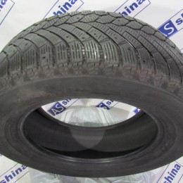 Continental Conti4x4IceContact 265 60 R18 бу - 0009925